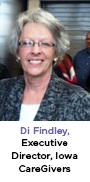 Di Findley Photo