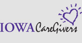 Iowa Care Givers Association